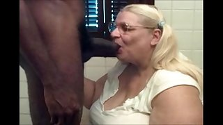 Thick Slutty Southern Old (compilation 1)