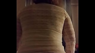 Fucking my cheating lover in her house,while her husband is at work.